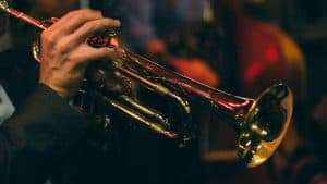 Live Music At Your Wedding Ceremony
