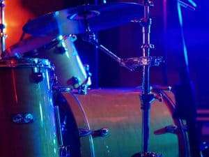 Best Rock Music For Your Wedding Reception