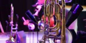 How Hiring A Wedding Band Will Enhance Your Ceremony Experience